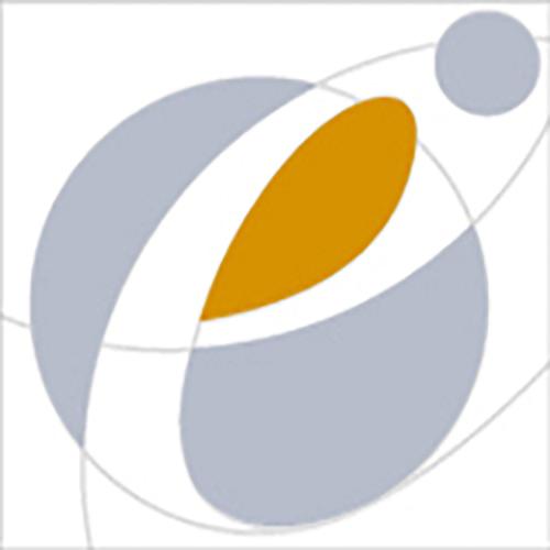 Manifiesto del Círculo de Empresarios de Gran Canaria