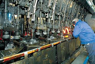 La economía canaria da síntomas de recuperación, según la Confederación Canaria de Empresarios