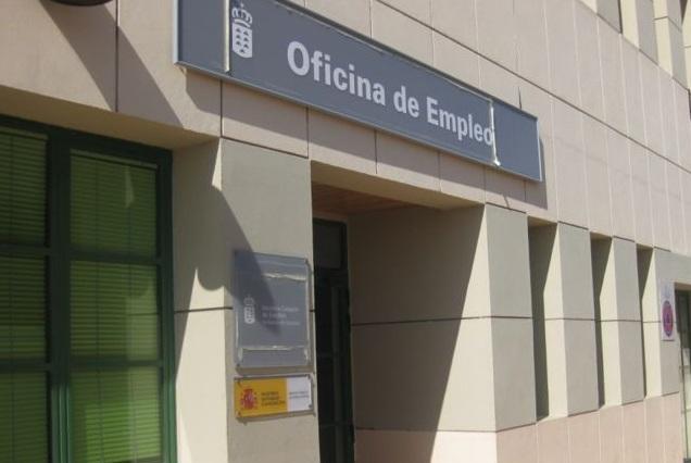 Noviembre: buen mes del empleo en Canarias, aún queda mucho camino por recorrer