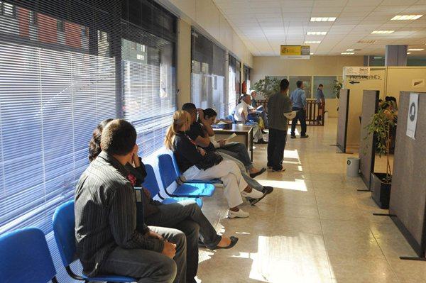 El 18% de los trabajadores de Canarias ha cambiado de puesto de trabajo en los últimos 6 meses