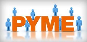 Pymes, Círculo de Empresarios de Gran Canaria
