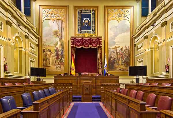 Siete claves sobre una de las leyes electorales más injustas de Europa
