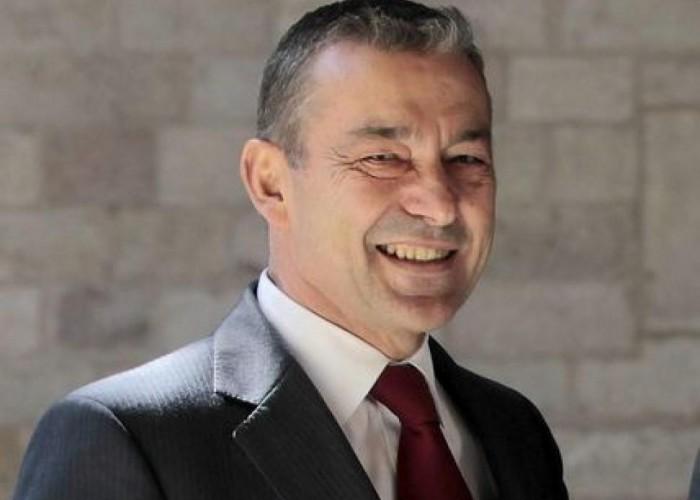 La subida de impuestos que pretende el presidente del Gobierno canario: populista, demagógica y peligrosa