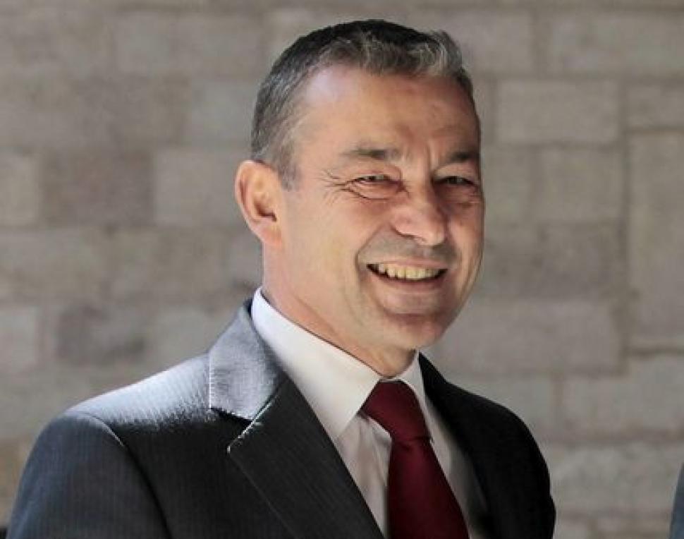 Una noche electoral muy difícil por Paulino Rivero expresidente del Gobierno de Canarias