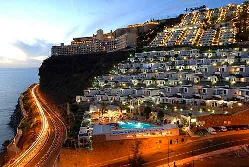 Turismo: por el fin de las injerencias del Gobierno y el respeto a los planes de ordenación urbanística