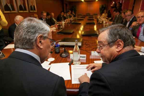 ¿Una moratoria encubierta para Canarias?
