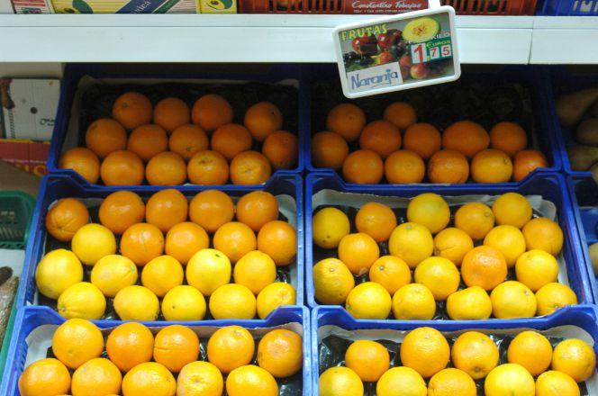 ¿Deflación?: Canarias, la Comunidad donde más caen los precios