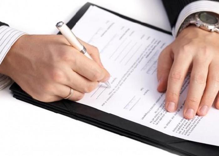 Claves para favorecer la contratación y reducir la temporalidad