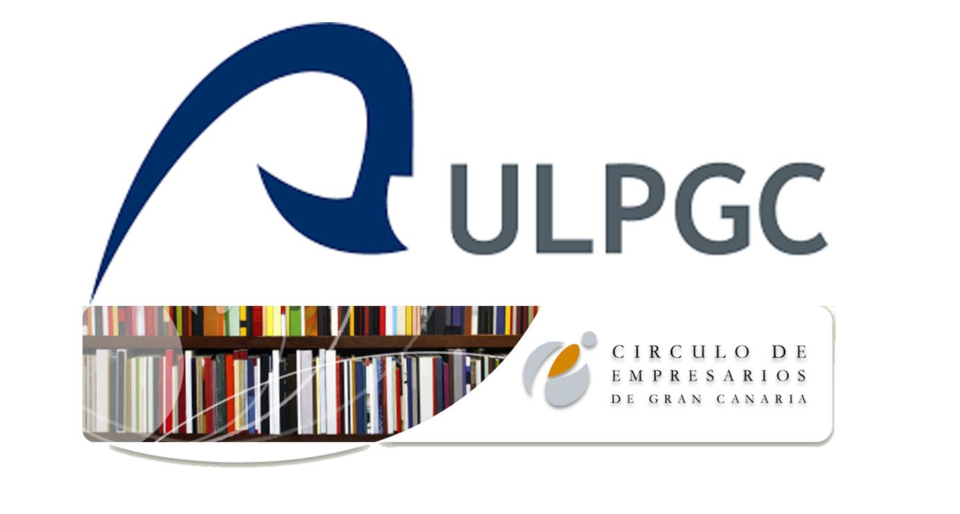 El CÍRCULO DE EMPRESARIOS financiará una Cátedra en la ULPG para estudiar el REF