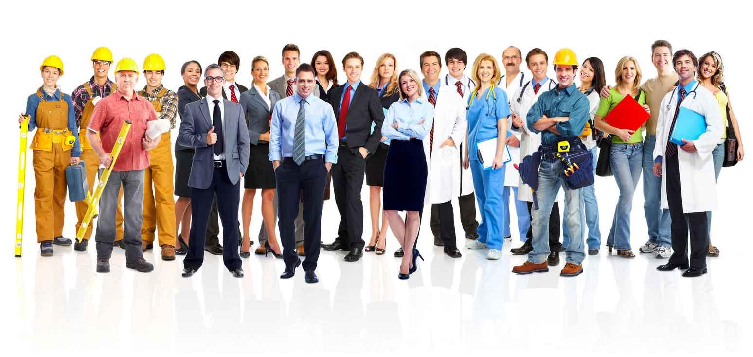 Las empresas y los autónomos, una prioridad de las Administraciones