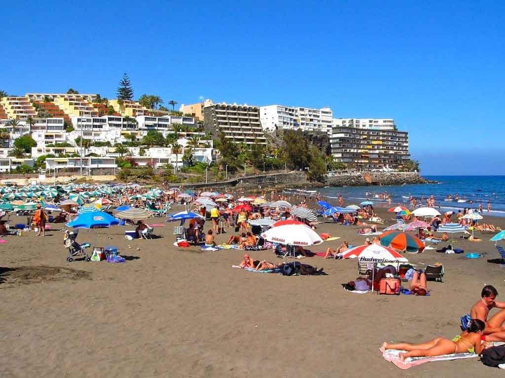 Claves para mejorar la industria turística en Gran Canaria