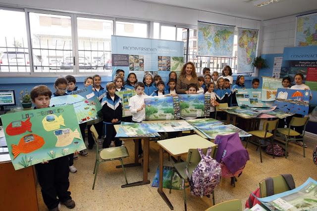 Las claves del problema de la educación en Canarias