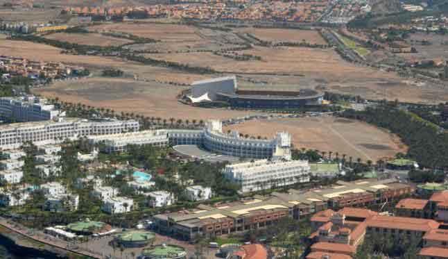 ¿Inversiones en Gran Canaria tras la reforma de la moratoria?