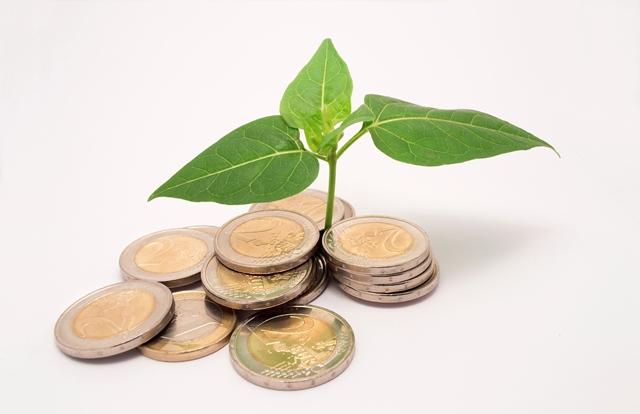 Canarias apunta a un crecimiento del 3%, según el BBVA