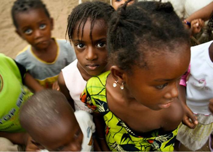 Fundación Farrah: la sociedad civil se apodera de su futuro