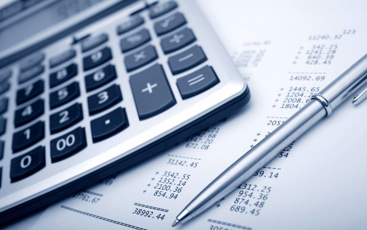 El recorte del déficit sale de su bolsillo, no del esfuerzo de la Administración