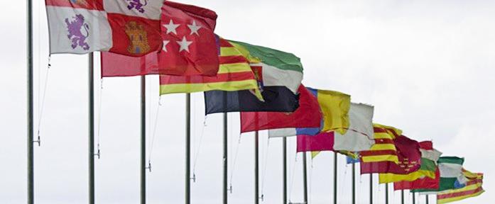 Canarias, a la cola del Estado en gasto social